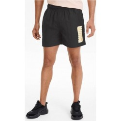 Puma Essplus Summer Shorts...