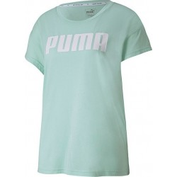 Puma Active Mint