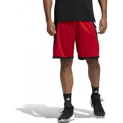 Adidas Pro Madness red, FL0928
