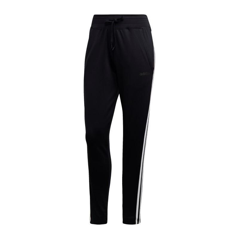 Adidas Design 2 Move 3-Stripes black, DS8732