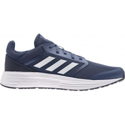 Adidas Men's Galaxy 5 blue