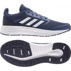 Adidas Men's Galaxy 5 blue, FW5705