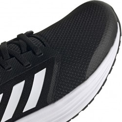 Adidas Men's Galaxy 5 black, FW5717