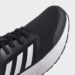 Women's Adidas Galaxy 5 black, FW6125