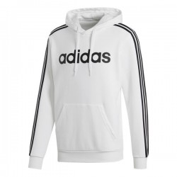 Adidas Logo Cotton Fleece...