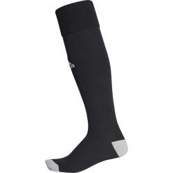 Adidas Milano 16 Performance Socks black/white, AJ5904