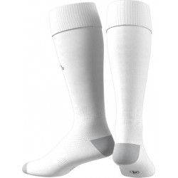 Adidas Milano 16 Performance Socks white, AJ5905