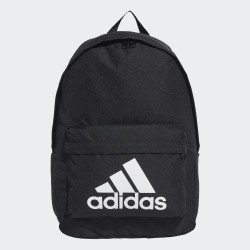 ADIDAS CLASSIC BACKPACK BOS...