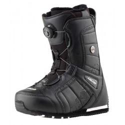 Snowboard boots HEAD CLASSIC BOA