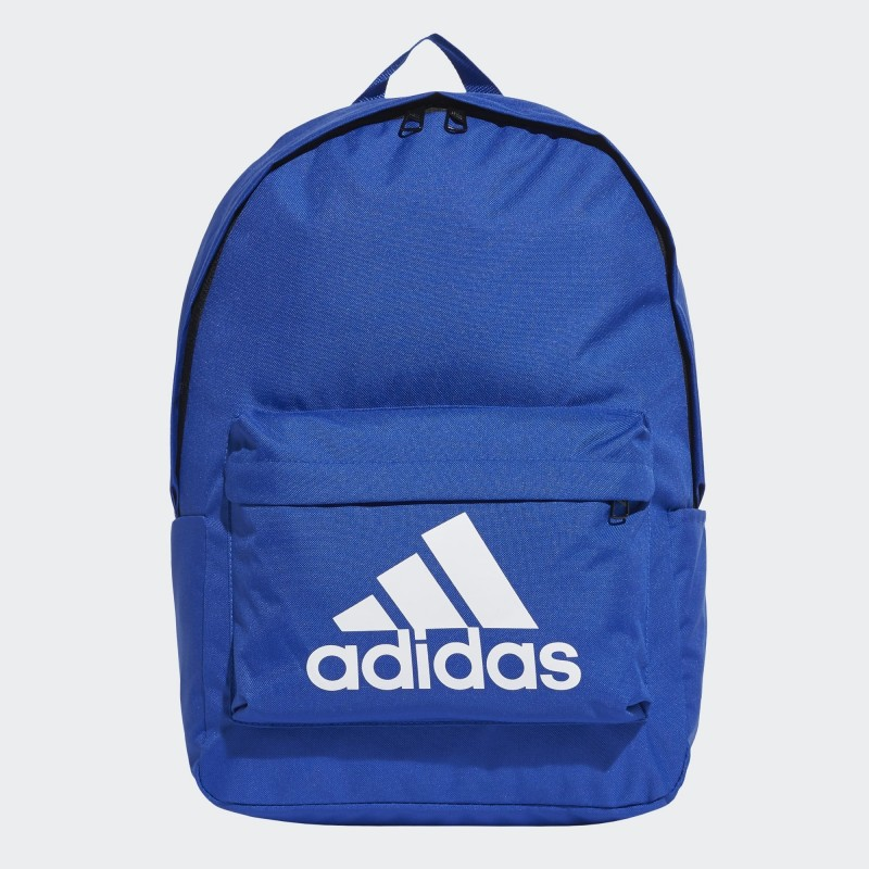 ADIDAS CLASSIC BACKPACK BOS NS ROYBLU/WHITE, GD5622