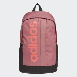 ADIDAS LIN CORE BACKPACK NS...