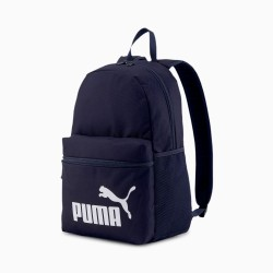 Puma Phase Backpack navy