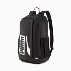 Puma Plus Backpack Black