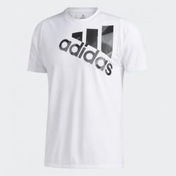 Adidas Tokyo Badge of Sport...