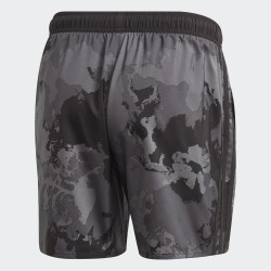 Adidas Swimwear Shorts black, GE5836