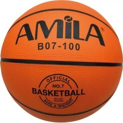 AMILA BASKETBALL No7