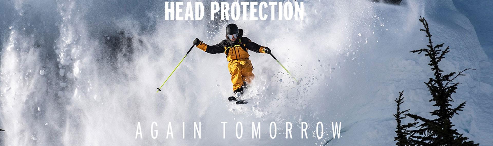 krani ski
